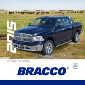 equipamiento dodge ram 1500 2500 2015 bracco 3d equipamiento junin lincoln