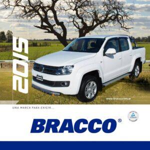 equipamiento vw amarok 2015 bracco 3d equipamiento junin lincoln