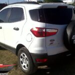 POLARIZADO FORD ECOSPORT KINETIC 2013+