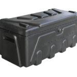 BAUL BOX-4 BRACCO