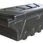 BAUL BOX-6 BRACCO
