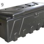 BAULES BOX-9 BRACCO