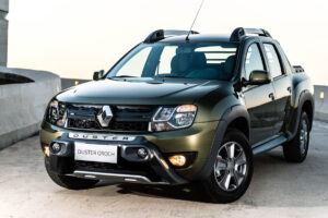 DUSTER OROCH ARGENTINA1