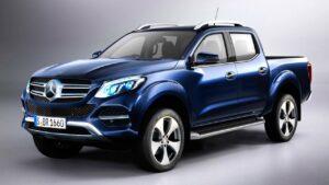Mercedes-Benz-Pick-Up-Roberto-Cavalli-Mercedes-Wolfpack