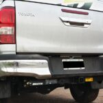 Enganche maxi-tracc toyota hilux 2016