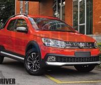VW-SAVEIRO 2016