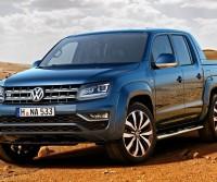 VW-AMAROK-V6 2017