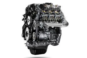 VW-AMAROK-V6-4
