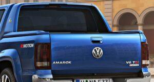 VW-AMAROK-V6-5