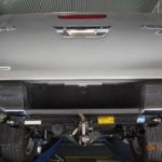 Enganche liviano Bracco Toyota Hilux 2016+