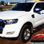 ford ranger 2016 3d equipamiento.2