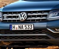 VW-AMAROK-V6 2017 1
