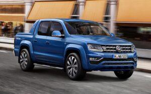 VW-AMAROK-V6 2017 2