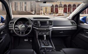 VW-AMAROK-V6 2017 3